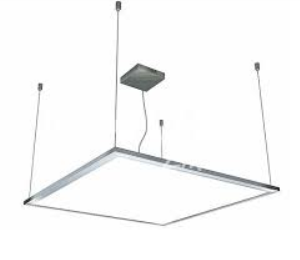 panel led 60x60 colgante o empotrable